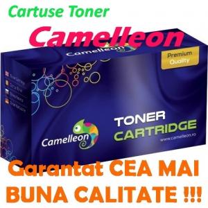 Cartus Toner Compatibil BROTHER TN-2010