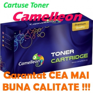 Cartus Toner Compatibil LEXMARK 50F2H00