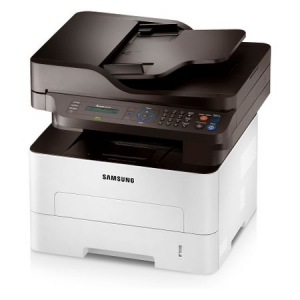 Multifunctional laser monocrom A4 SAMSUNG Xpress SL-M2675F Print Scan Copy Fax