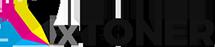 XTONER.RO - Magazin OnLine de consumabile pentru imprimante